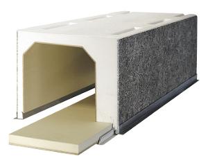 fasel rolladenkasten deckel fasel rolladenk sten gmbh. Black Bedroom Furniture Sets. Home Design Ideas